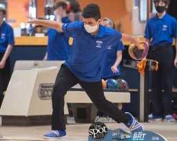 2-05 colonie bowling-7974