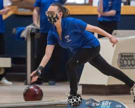 2-05 colonie bowling-8041