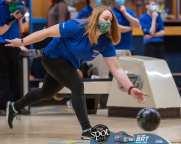 2-05 colonie bowling-8085