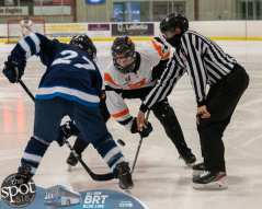 hockey and hoops web-0067