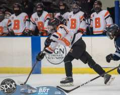 hockey and hoops web-3202