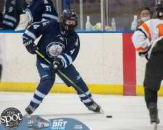 hockey and hoops web-3258