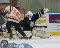 hockey and hoops web-3285