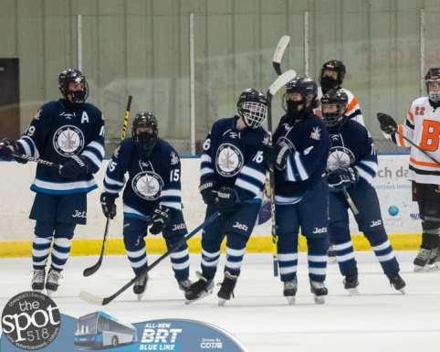 hockey and hoops web-3340