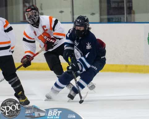 hockey and hoops web-3373