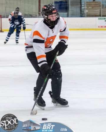 hockey and hoops web-3449