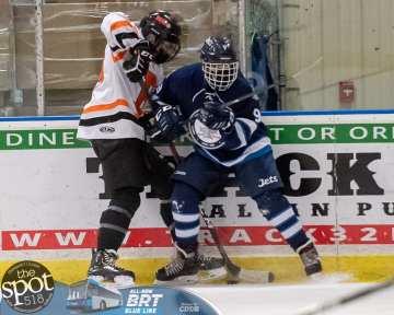 hockey and hoops web-3584
