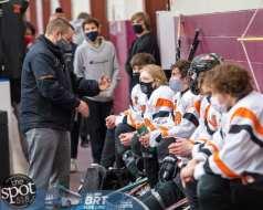 hockey and hoops web-3916