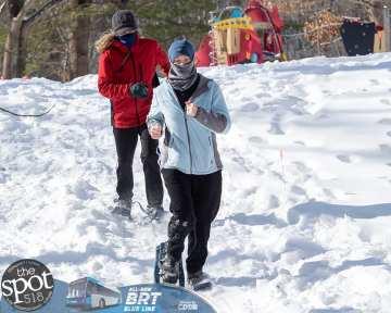 snow show race web-2-11