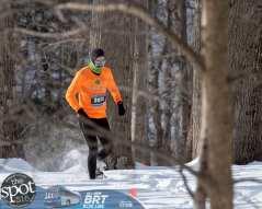 snow show race web-2-15