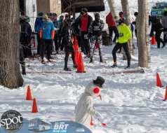 snow show race web-2-16