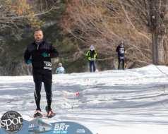 snow show race web-2-2