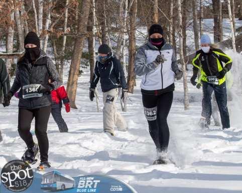 snow show race web-2-22