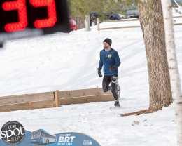 snow show race web-2-24