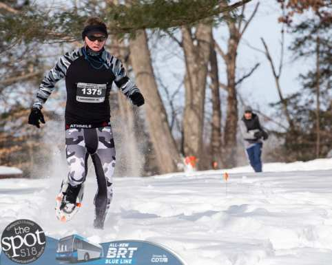 snow show race web-2-28