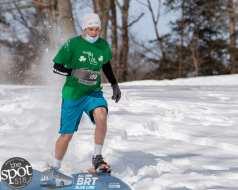 snow show race web-2-29