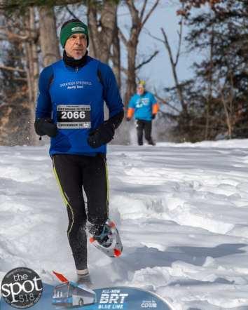snow show race web-2-30