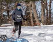 snow show race web-2-31