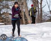 snow show race web-2-33