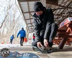 snow show race web-2-34