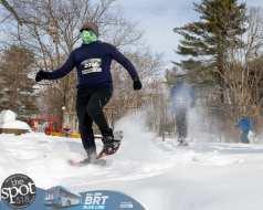 snow show race web-2-39
