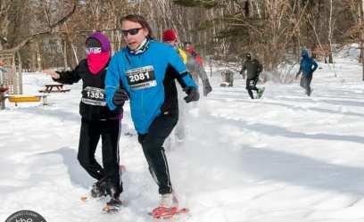 snow show race web-2-42