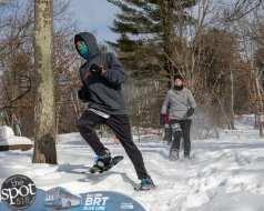 snow show race web-2-46