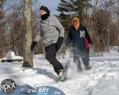 snow show race web-2-47