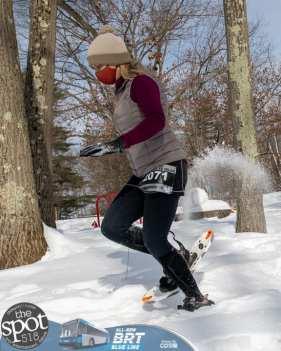 snow show race web-2-49