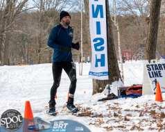 snow show race web-2-53