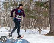 snow show race web-2-58
