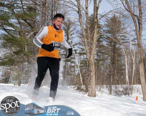 snow show race web-2-59
