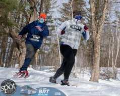 snow show race web-2-61