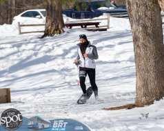 snow show race web-2-9