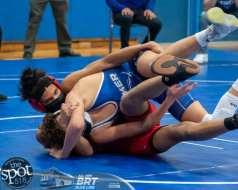 wrestling-0852