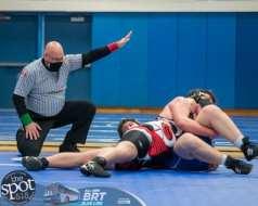 wrestling-5285