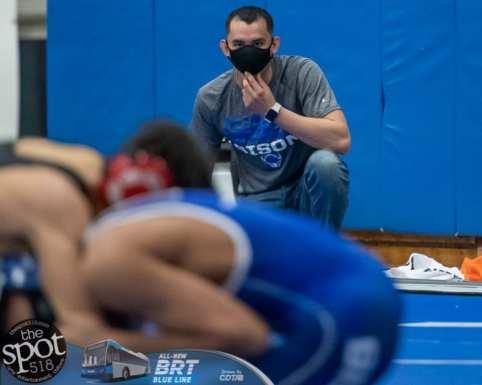 wrestling-5382