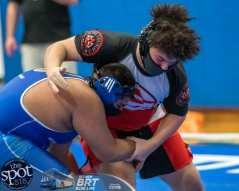 wrestling-5844