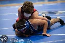 wrestling-6220