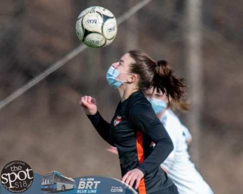 beth girls soccer-0022