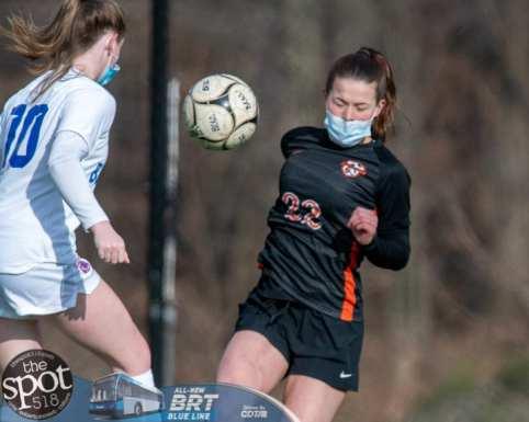 beth girls soccer-0036