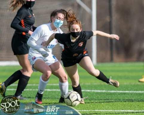 beth girls soccer-0048