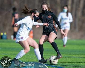 beth girls soccer-0103