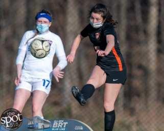 beth girls soccer-0326