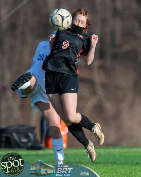 beth girls soccer-0338