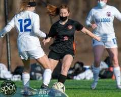 beth girls soccer-0375