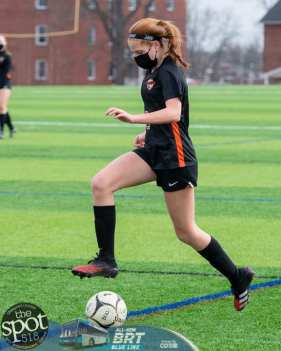 beth girls soccer-7737