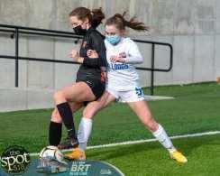 beth girls soccer-7827