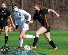 beth girls soccer-7925