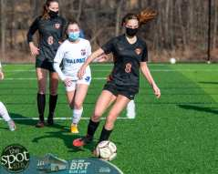 beth girls soccer-7943